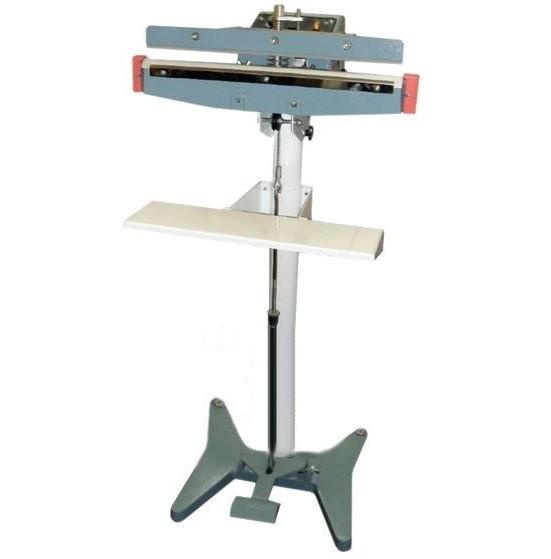 Pedestal Heat Sealer