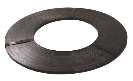 Steel Strapping/banding