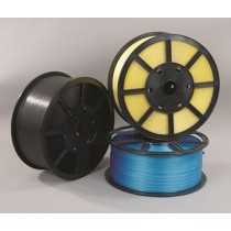 Tenso - Polypropylene Strapping