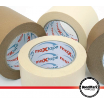Maxtape® - Masking tape