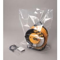 Polythene bags - Medium Duty (200gauge)
