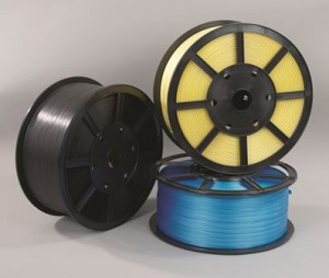 Hand Core Strapping/Banding (Plastic Reel)