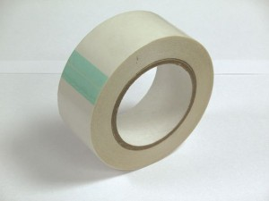 Double Sided Tape - Perm