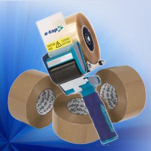 E-Tape Starter Pack