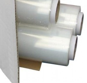 Standard core - Pallet wrap