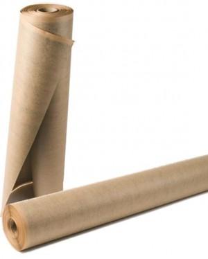 Kraft union paper roll