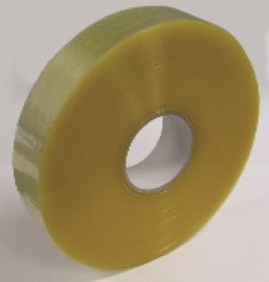 Machine tape
