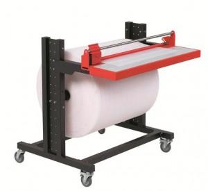 Basic-line cutter