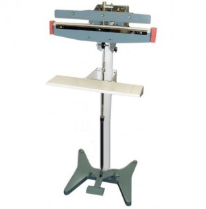 Pedestal Heat Sealer