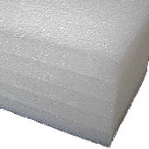 Poly Laminate sheets