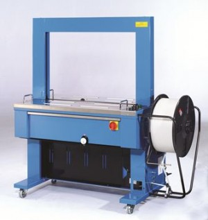 Fully-Automatic strapping machine